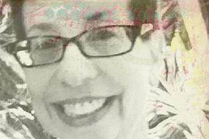 Arlene Geller   Writer, Editor & Wordcrafter, Poet & Lyricist, Tutor