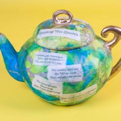 Poetry-Takes-Flight-Teapot-Reading-Tea-Leaves