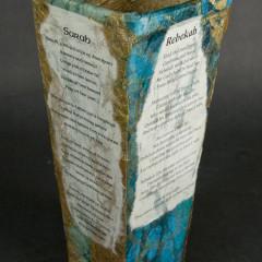 Poetry-Takes-Flight-Vase-Matriarch-01