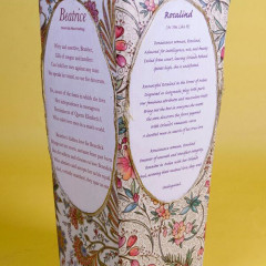 Poetry-Takes-Flight-Vase-Shakespearean-Women-Beatrice-Rosalind