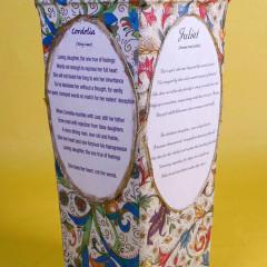 Poetry-Takes-Flight-Vase-Shakespearean-Women-Cordelia-Juliet